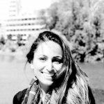 تصویر پروفایل Sepideh Khalili