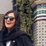 تصویر پروفایل Nogol Taherinejad