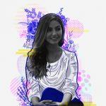 تصویر پروفایل farnaz pezeshkpour