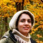 تصویر پروفایل Samineh Sam